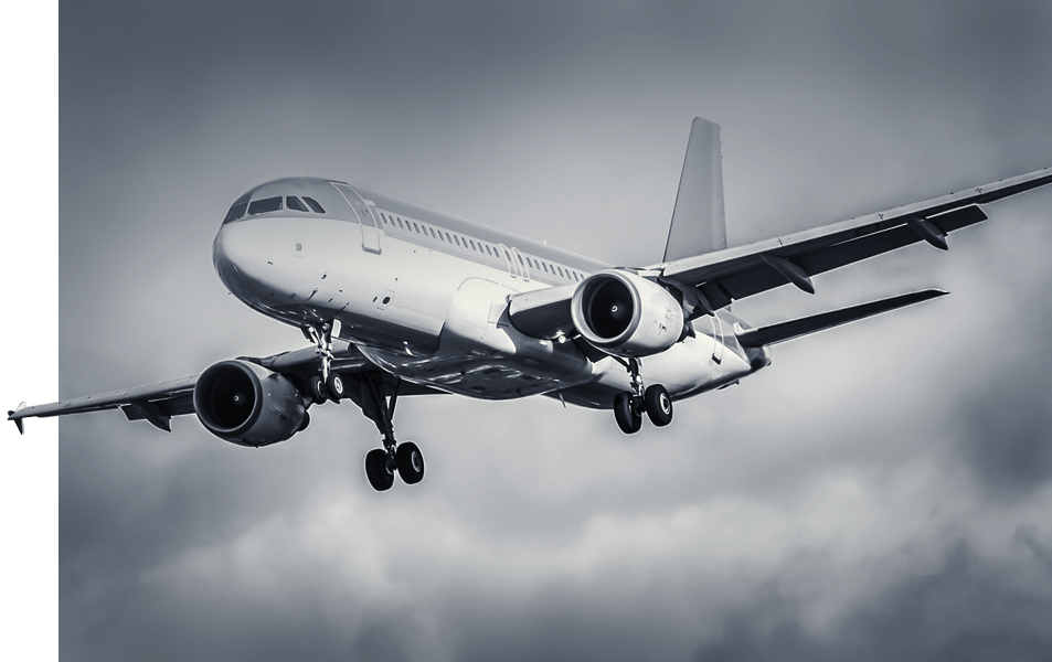 home_jet_aircraft_2